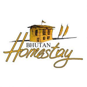 Bhutan Homestay