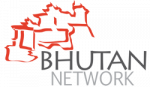 Bhutan Network